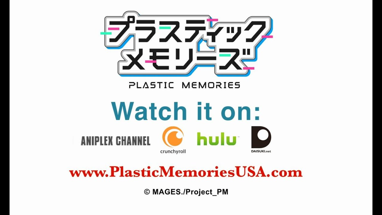 PV AniplexUS version 1