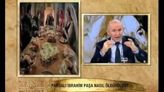 Tarih Ve Medeniyet 40. Bölüm - Şehzade Bayezid Ve Şehzade Cem Mücadelesi - 27 Ocak 2013