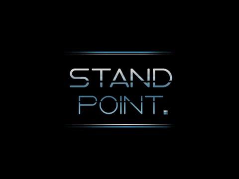 Standpoint Teaser Trailer thumbnail