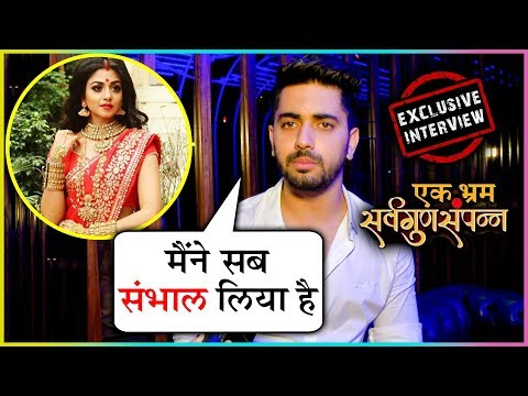 Zain Imam ANGRY On Fans For Hating His Jodi With T