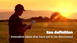 XeoDev - Video - 1