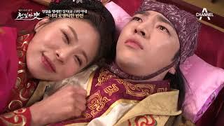정절을 맹세한 장자(莊子)의 아내! 그녀의 달콤~살벌♥ 로맨틱한 반전?! | Kholo.pk