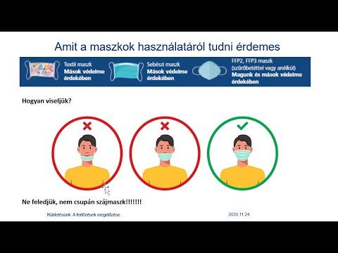 Nar gyógyszerek férgek ellen