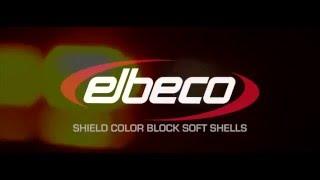 Elbeco Shield ...