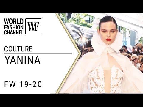 https://wfc.tv/ru/programmy/fashion-shows/yanina-couture-fall-winter-19-20