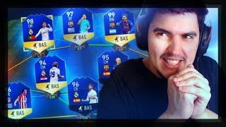 QUEM RI POR ULTIMO RI MELHOR   FIFA 17