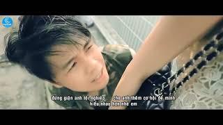 Học Cách Yêu Em - Shine Thành Anh ( MV Official )