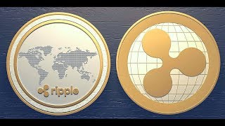 UAE, Coinone And Ripple For Remittances  - And Huawei Connection