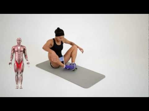 Brust-Osteochondrose und Schwimmen