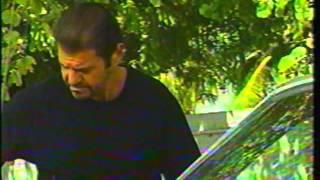 Shane Molinaro:  Miami Sands, Tele Novela, Scene 37, Cast Name Renzo