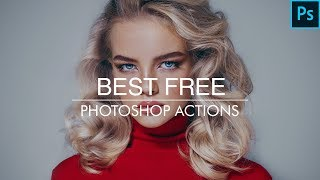 Krishna Gallery - High End Photo editing in 5 Minute or Less
