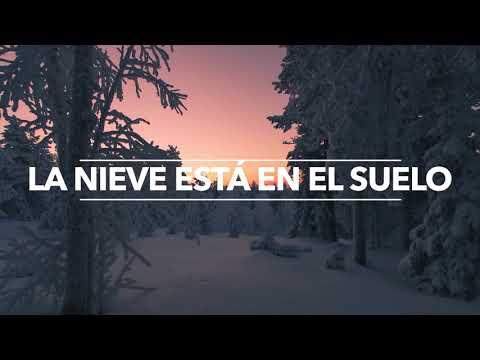 OneRepublic Christmas Without You Lyrics Español