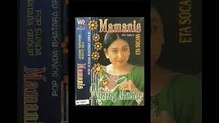 Download lagu Nining Meida Mamanis Mp3