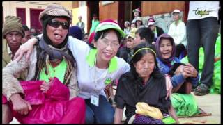 Tieng Hat Vi Nguoi Ngheo 2016 * ONE MEDIA COMPANY  *  Www.OneMedia.tv  *  (832) 232-3333