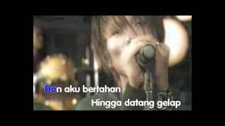 Gambar cover Kangen Band   Yakin Cintamu Ku Dapat