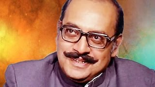 Utpal Dutt - Biography - Download this Video in MP3, M4A, WEBM, MP4, 3GP