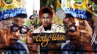 Dome Club  Cody Wise