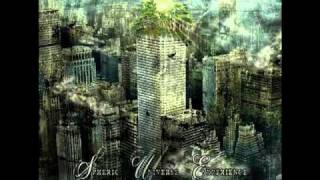 Spheric Universe Esperience - 01 Sceptic