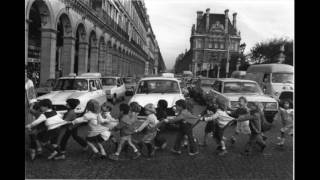 F. Couperin - Les petits âges - Blandine Verlet