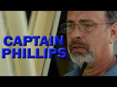 History Buffs: Captain Phillips