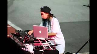 Gambar cover DJ VINA KHMER