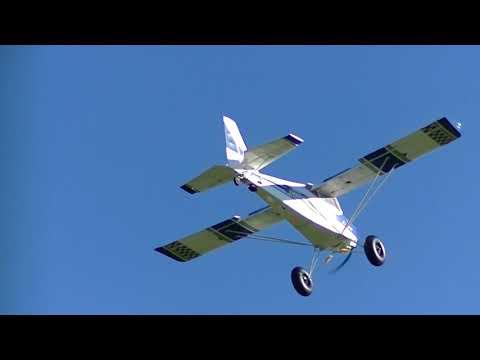 avios-grand-tundra-second-flight