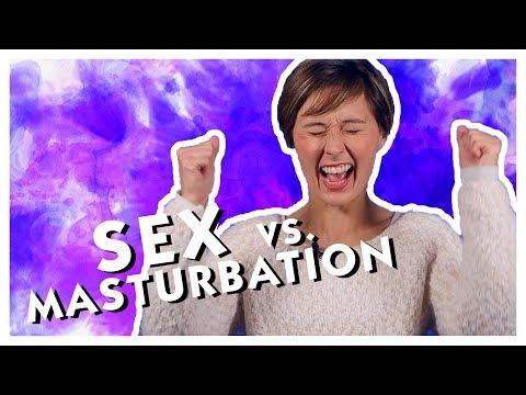 Ragazze online sex web