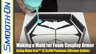 Materials for Cosplay Projects - Reynolds Advanced Materials