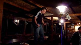 preview picture of video 'Pöni legénybúcsú'