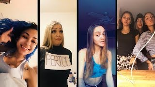 🔥 Beat Me Up Sis Tik Tok Original 🔥 Beat Me Up Sis Song - Beat Me Up Sis Tik Tok Compilation