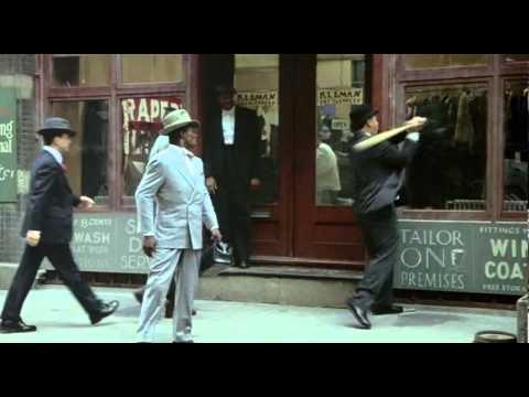 Hoodlum (1997) Official Trailer