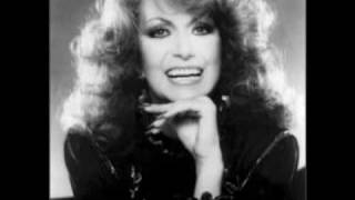 Dottie West: You're Not Easy To Forget