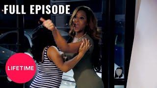 Bring It!: Wigging Out (Season 3, Episode 23) | Full Episode | Lifetime