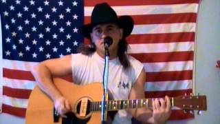 ORIGINAL SONG( LORD,I LOVE THIS TRUCKING LIFE) WRITTEN BY SHAWN C. DOWNS & VINCE CLEMENTS.