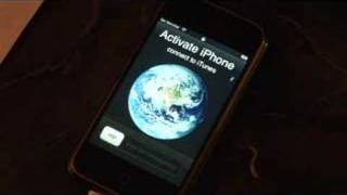 1.1.1 iPhone Jailbreak and Unlock