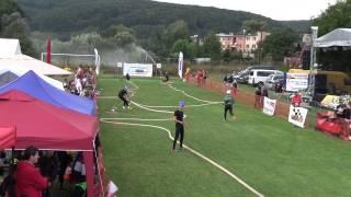Ľubovecký pohár 2015