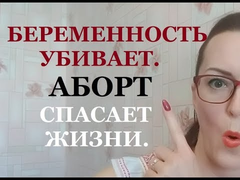 https://www.youtube.com/watch?v=Bm35tgBaDeU