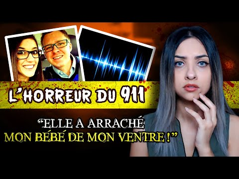 Site se rencontre elite