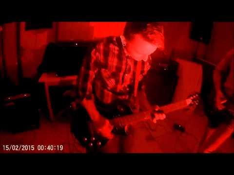 J.J.O.D. - JJOD - 3 - Instrumental music video
