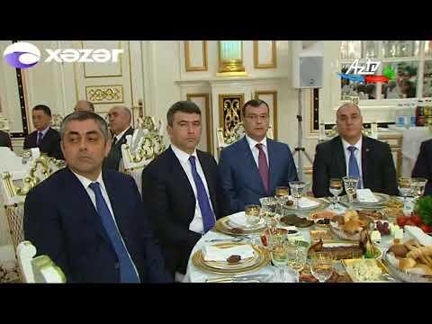 Prezident: Azərbaycan öz ərazi bütövlüyünü bərpa edəcək