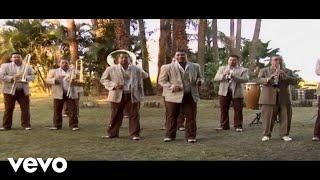 La Original Banda El Limón De Salvador Lizárraga - Se Me Hizo Vicio