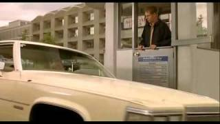 Wrongfully Accused - Best scene