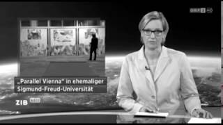 Feature im ORF