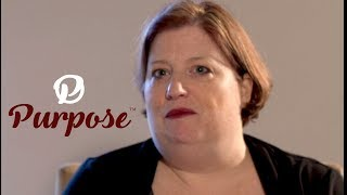 PURPOSE with Stephanie (Teaser)