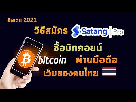 A bitcoin még mindig életképes