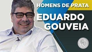 EDUARDO GOUVEIA – HOMENS DE PRATA 02