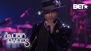 "Boyz II Men & Stokely Give Us Nostalgia With ""Tender Love"" & More! 