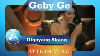 Download lagu Geby Ge Digoyang Akang Mp3