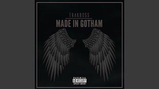 Gotham Music