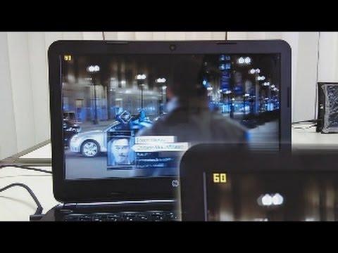 HP 14 Pentium Quad Core - Benchmark, Transfer Rate & 4K Video Testing - 14-r021TU